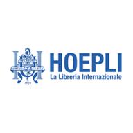 HOEPLI