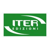 ITER Edizioni